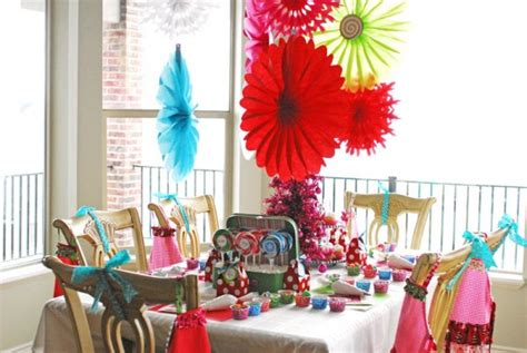 home decor events home decorating parties with childrens christmas party
