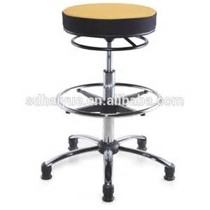 High End Bar Stools Swivel High End Bar Stools Reception Stools With Foot Stools