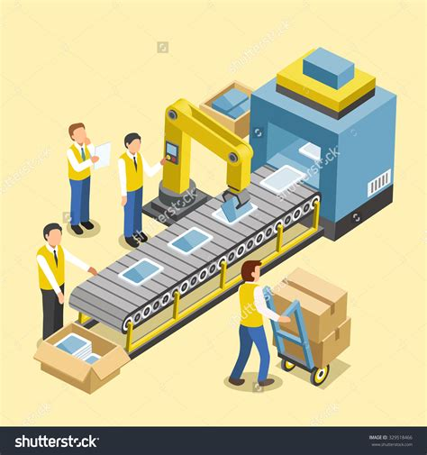 manufacturing clipart floor production clipart clipground