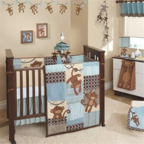 baby und ideen ultramoderne babyzimmergestaltung 30 neue vorschl 228 ge