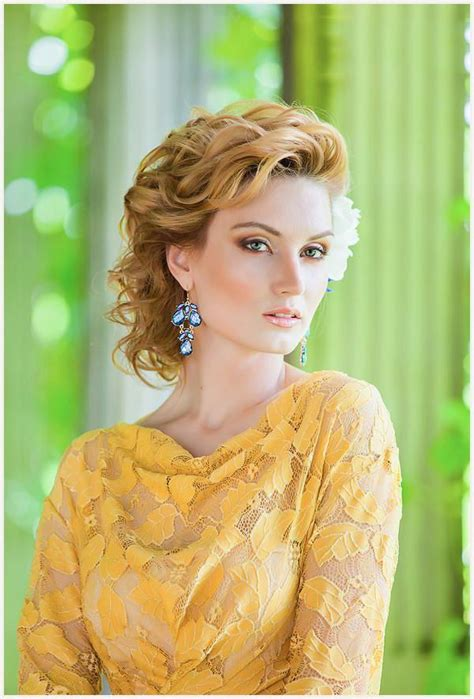 Wedding Hairstyles For Hair Of The Groom by Best Of The Hairstyles Of The Groom