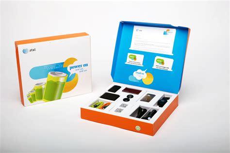kits for sales kits calithocalitho