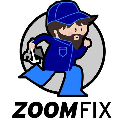 Am Pm Plumbing Sioux Falls by Zoom Fix Sioux Falls South Dakota Sd Localdatabase