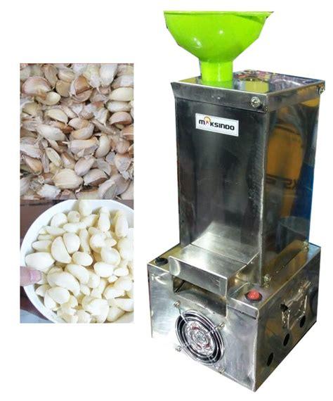 Jual Panci Presto Untuk Usaha mesin pertanian untuk pengolahan terbaru toko mesin maksindo toko mesin maksindo