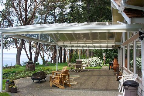 Patio Covers Brentwood Ca See Through Patio Covers San Francisco Hayward San