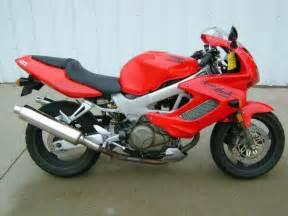 Honda Superhawk Honda Hawk For Sale Find Or Sell Motorcycles