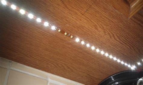 easy under cabinet lighting features light decor remarkable un r c bin ligh ing