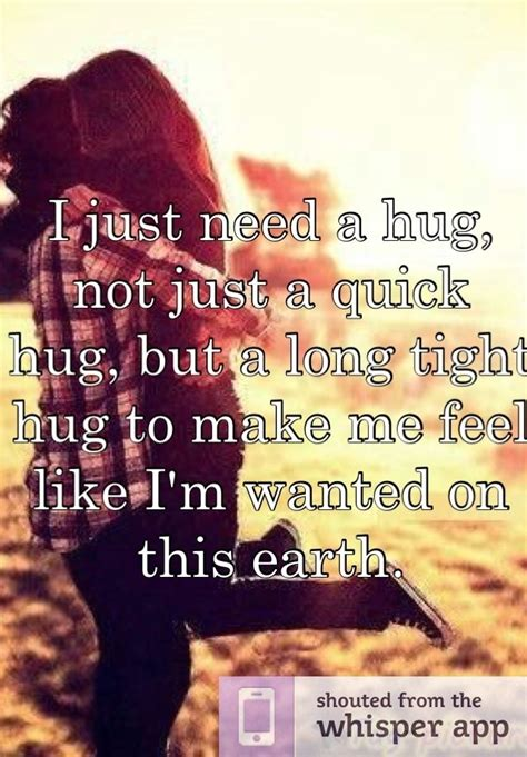 Hug Me How Many Hugs Are Just Enough 1000 hug quotes on hugs for you a hug and quotes