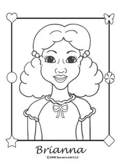Volume And Colour All The Rage At Princess Diana Concert by Awesome Printable American Coloring Pages 171