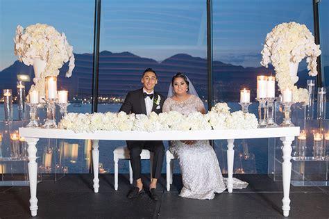 Alisha   Fazeel // Surrey Wedding by Varsola Visuals