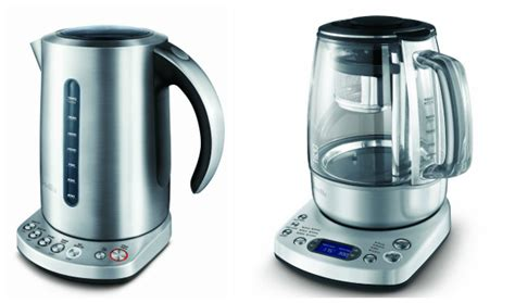 breville comfort kettle great valentine s day gift ideas for women everyday savvy