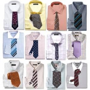 duru men s clothing