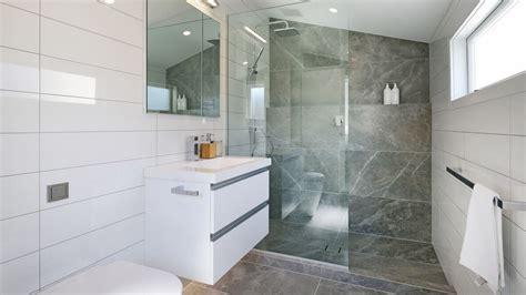 bathroom renovations nz bathroom direct