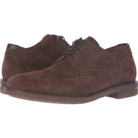 mens brown suede oxford shoes best 25 mens brown oxford shoes ideas on