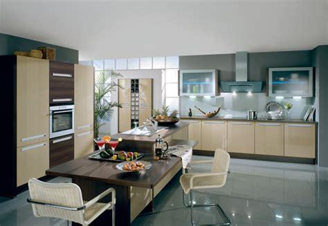 modern german kitchen designs the modern german kitchens sweet home