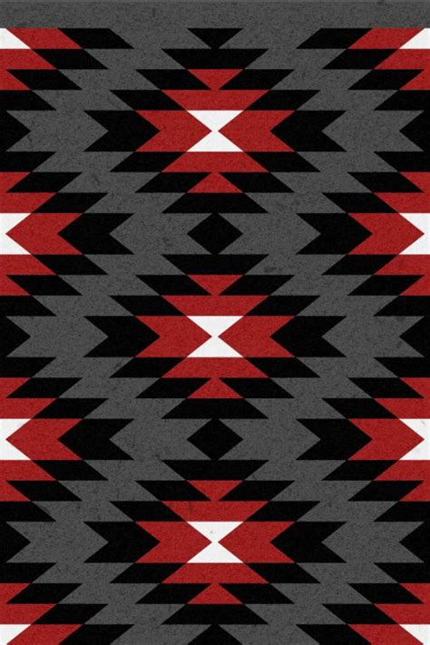 navajo wallpaper gallery