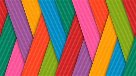 colorful picture colorful strips 4k 5k wallpapers hd wallpapers id 18299