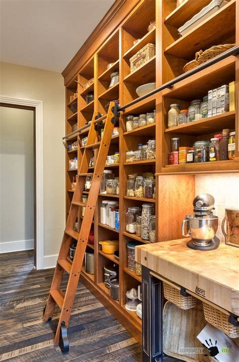 Cabinet: Amazing Pantry Cabinet for Kitchen Ideas Wooden