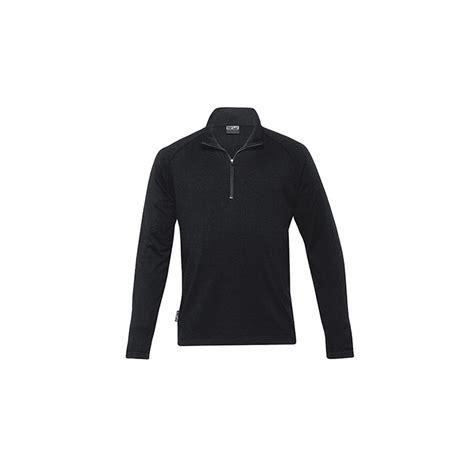 Handmade Clothing Company - custom merino clothing custom clothing