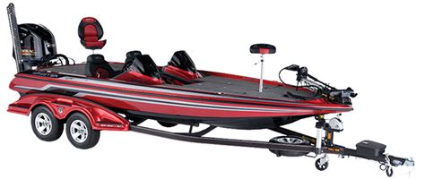 skeeter bass boat performance at the extreme level of top end performance is where