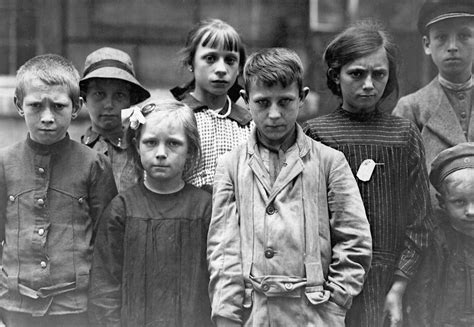 children and world war history in photos world war i ctd