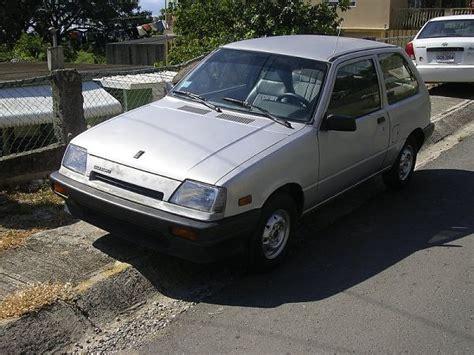 Suzuki Forsa Suzuki Forsa Ga Photos Reviews News Specs Buy Car