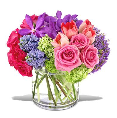 welcome images with flowers welcome oasis bouquet at 1 800 florals free virtual flowers