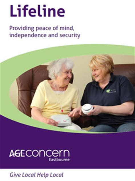 age concern house insurance home age concern age concern