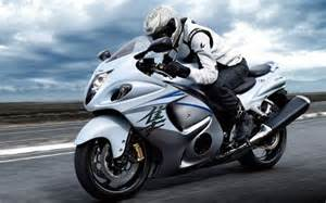 Suzuki Hayabusa Rate Suzuki Hayabusa S Sales Graph Boosted Up Prices Slash By