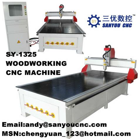used woodworking machinery canada woodworking cnc machines canada with luxury exle