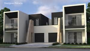 duplex builders duplex designs by zac homes