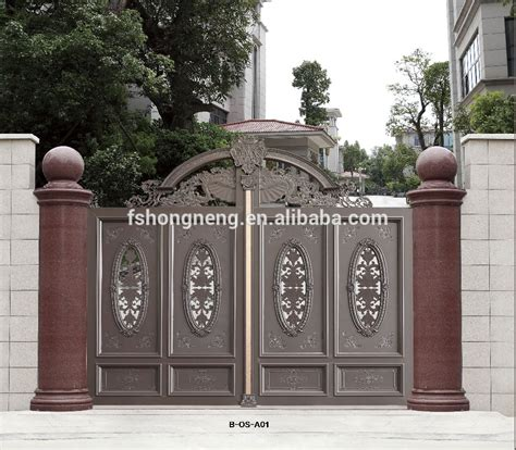 home gate design 2016 list manufacturers of aluminium gates main gate designs buy aluminium gates main gate designs