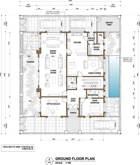 house plans in dubai surprising house plans in dubai ideas ideas house design younglove us younglove us