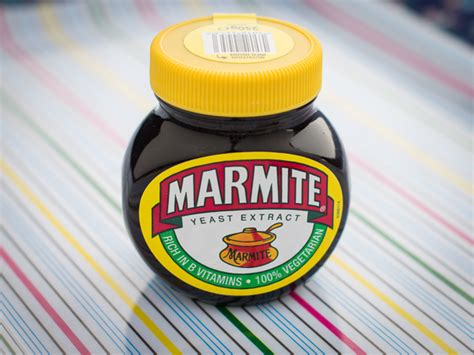 related keywords suggestions for marmite uses