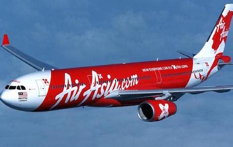 airasia latest news aerocare commences airasia darwin services aerocare