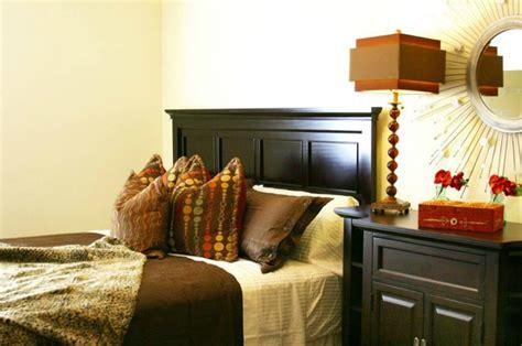 alabama bedroom the greens at auburn rentals auburn al apartments com