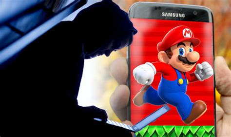how to run apk on iphone mario run available for android apk but do not it tech style express