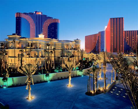 las vegas hotel rio all suite hotel casino 2017 room prices deals