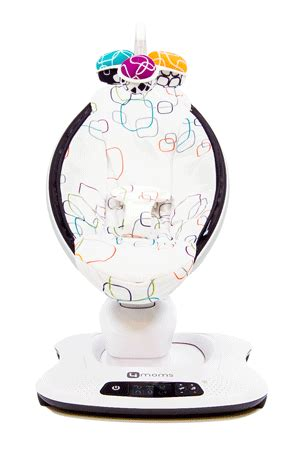 mamaroo swing weight limit 4moms mamaroo multicolour plush 4 0 bubs n grubs