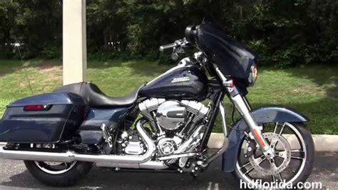 glide special motorcycles for sale new 2016 harley davidson glide special motorcycles