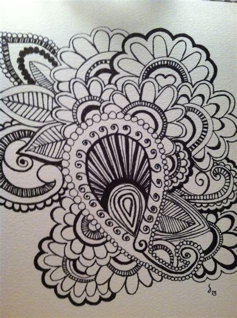 henna design with sharpie sharpie henna magic with my sharpie marker i can