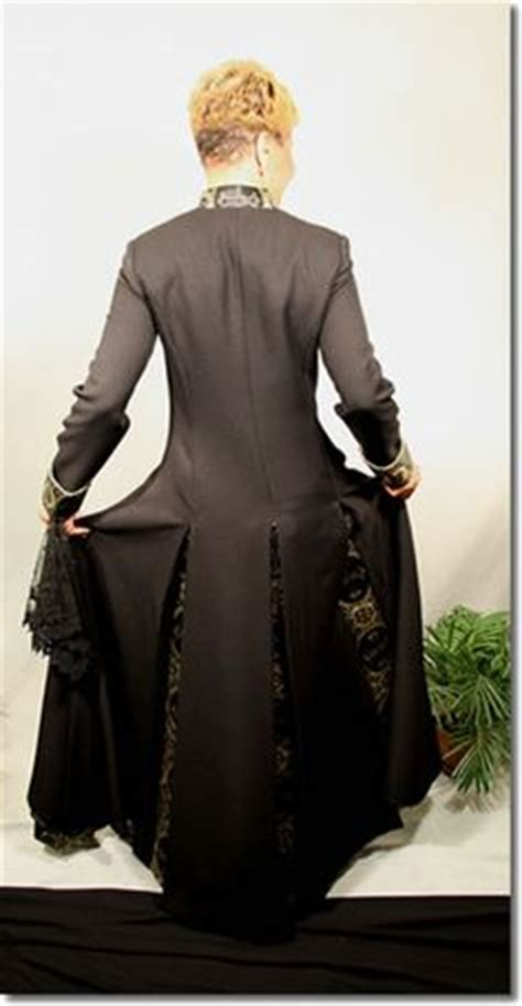 1000 images about apostolic women robes on pinterest