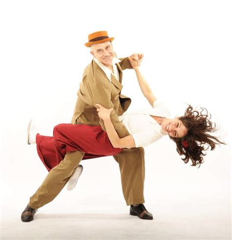 swing dancing lessons nyc get started dancing at dance manhattan ballroom swing and