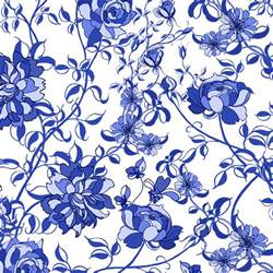 Chinese Design global textile designs by los angeles textile designer