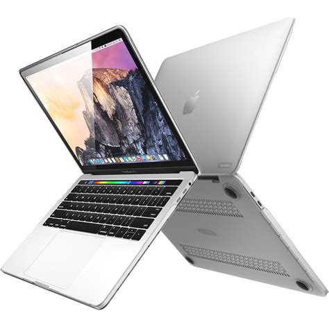 Macbook Pro Touch clear 15 inch apple macbook pro touch bar 2017