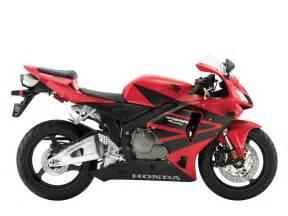 2004 Honda Cbr 600 Gambar Honda Cbr 600 Rr 2004 Insurance Info Specs