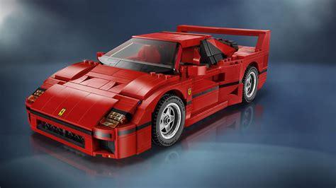 lego cars cars in legos autonation drive automotive