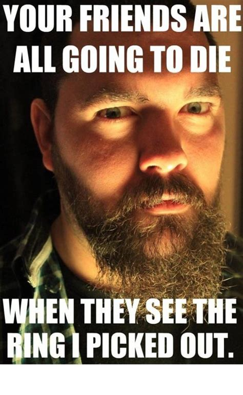 Meme Killer - murderer meme he s gonna kill you with kindness true