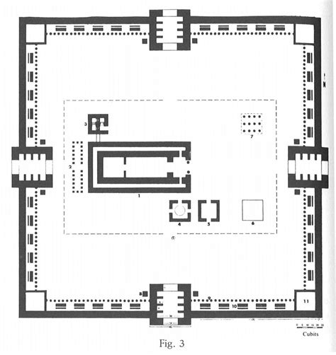 salt lake temple floor plan provo city center temple floor plan salt lake temple
