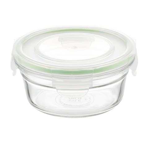 glassware storage containers glasslock food containers with lids the container